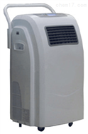 HG05-RN09-G(2)医用空气消毒器 医用空气臭氧杀菌消毒仪 自动报警式除尘机