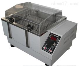 HG24-HZS-H超级水浴恒温振荡器 水浴恒温振荡仪  恒温振荡分析仪