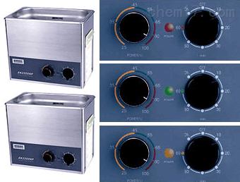 超声波清洗器价格