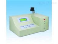 JC02-HK-508铁含量分析仪 液显式铁含量分析仪 铁含量测试仪