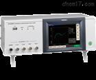 IM3590日置電氣化學阻抗分析儀