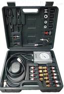 HG03-EFI2102汽车燃油压力测试表 压力测试仪表 燃油压力检测仪 油压测量仪