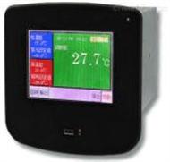 DL19-U8226S冷热冲击控制器 冲击控制仪 冷热冲击箱用控制器
