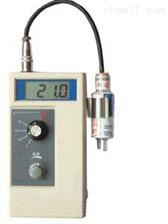 QT02-CY-9测氧仪 氧含量测量仪 农作物呼吸氧量测试仪 植物呼吸氧含量测定仪