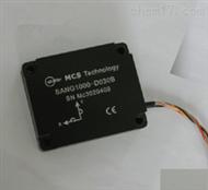 JC03-SANG1000倾角传感器 高分辨率倾角分析仪 高精度倾角检测仪
