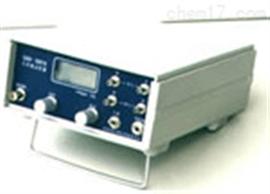 QT20-NH3便携式红外氨气分析仪 红外氨气测定仪 红外氨气检测仪