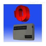 DL10-YT3000非接触式接地电阻在线检测仪  在线式接地电阻分析仪 接地电阻分析仪