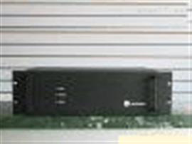 DL21-MDR2100中继台