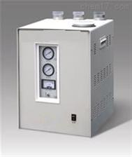 QT02-SPO600氧气发生器 防返碱氧气分析仪 全自动氧气流量检测仪