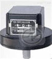 HG03-YSH-1霍尔微压变送器 霍尔微压测试仪 微压变送仪