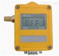 HG04-xe51ZDR12J高精度湿度记录仪 高精度湿度分析仪 温度分析仪