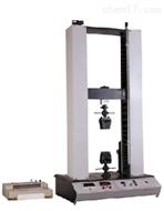 DL06-LDT-X拉力试验机  电子拉力试验仪 电子测量拉力试验机 材料拉伸压缩试验机