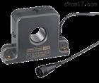 CT6865日置AC/DC电流传感器