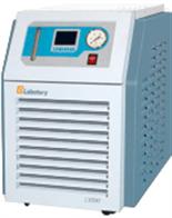 优质制冷水循环器长期供应
