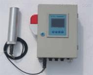 JC12-WF-1000壁挂式单通道X、γ放射性分析仪 液显式单通道放射性检测仪 X、γ放射性探测器