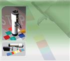 SMD-2001逆反射标志测量仪