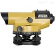JC18-KL-532自动安平水准仪 自动安平水准分析仪 含脚架标尺水准仪