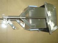 HJ03-EKG-M箱式采泥器 不锈钢式采泥器 底泥采样仪