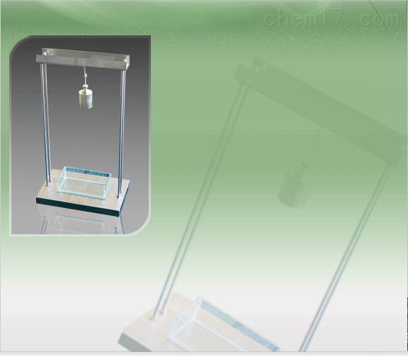 STT-910反光膜附着性测定器