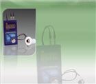 TT-110超声波测厚仪