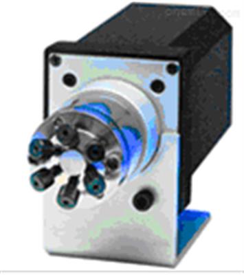 C22Z型cheminert低压阀/进口低压阀批发价格