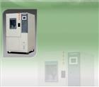 GDJS-015恒温恒湿环境试验箱