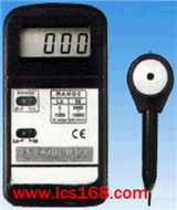 JC07-TN-2340紫外线强度仪 高质量UV计 UVAUVB分析仪 紫外线强度检测仪 阳光辐射监测仪
