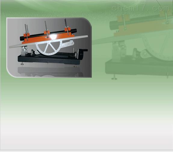 STT-970通信管道抗摩擦系数测试仪