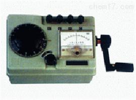 ZC29B接地摇表