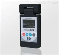 DL07-DZ4静电测试仪 静电分析仪 液显式静电检测仪 便携式静电测试仪