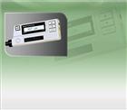 TT-220数字涂层测厚仪