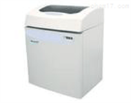 JC12-NSA-400全自动生化分析仪 全开放生化分析仪 全自动生化测试仪 生化测试仪