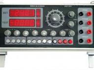 DL21-OMT-605便携式综合校验仪  自动化仪表综合校验仪器 直流信号发生器  自动化仪表校准仪