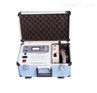 DL21-SYY12-DS2电缆识别仪 手提式电缆识别仪器 紧凑型电缆探测仪