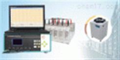 DTL-A混凝土氯离子电通量测试仪
