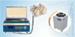 RCM氯离子扩散系数测定仪