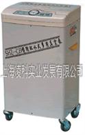 SHZ-CB防腐循环水多用真空泵