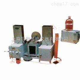 土工合成材料水平渗透仪(铁路水利标准)
