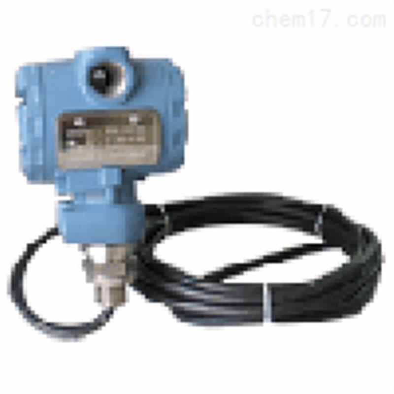 智能型静压式液位变送器UC-HART