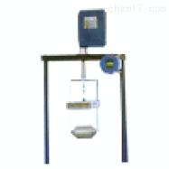 浮子液位計UHZ-113