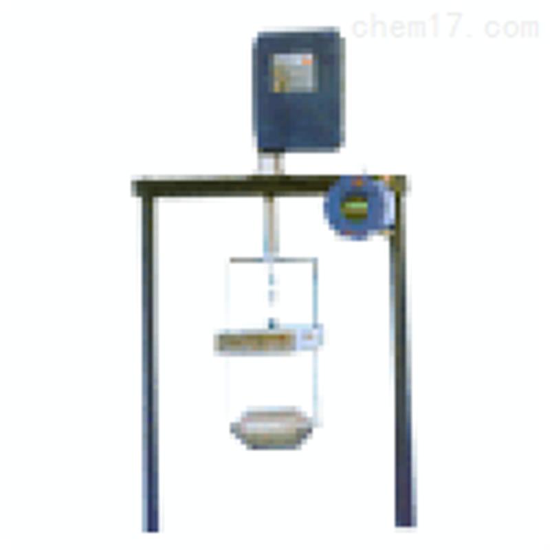 浮子液位计UHZ-113