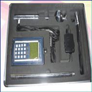 BXS08-YSD-5本安型流速测量仪 水利调查泾流实验分析仪 河渠水沟管道水流速测量仪