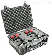 HG18-PLC24-1520安全防护箱