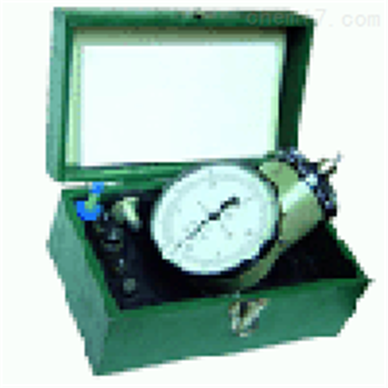 手持式离心转速表LZ-30