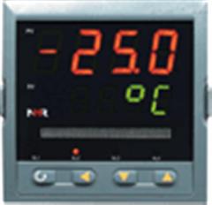 NHR-5100M数字显示控制仪NHR-5100M-31-0/X/2/X/X-A