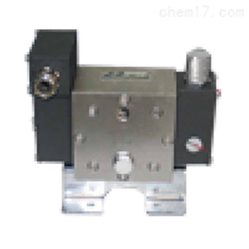 上海自动化仪表四厂差压控制器CPK-20
