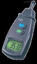 DT6235B接触转速/线速表DT6235B