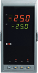 NHR-5200B双回路数字显示控制仪NHR-5200B-55/55-X/X/4/X/X-A