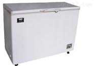 低温试验箱环境条件