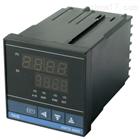 带通讯智能温度控制仪表HAD-XMTD-8008K